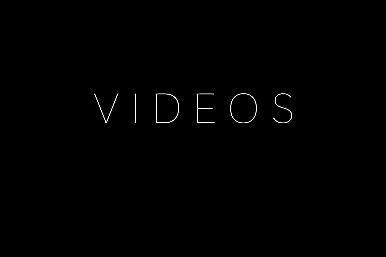 Videos 281